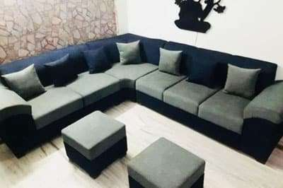 upholstery cleaning orange city