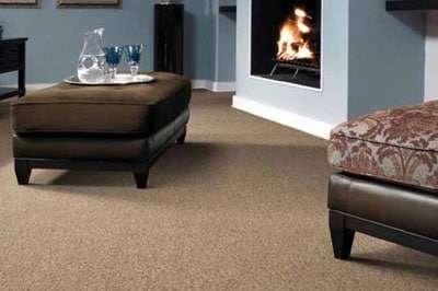 carpet cleaning lake helen