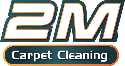 2M Carpet Cleaning